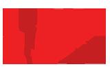 آژانس تبلیغاتی آرتاگرافیک Logo